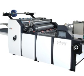 Window-Machine-For-Pastry-Box-Making-Gk-1080T-